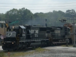 NS 6708